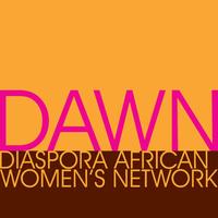 DAWN 5th Annual Celebration & Fundraiser