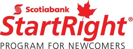 Scotiabank StartRight Gala
