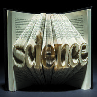 Science and Story Café: Meet the Authors - FREE