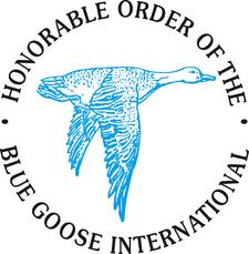HOBGI-Tidewater Puddle  logo
