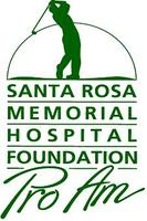 23rd Annual Pro Am Golf Tournament
