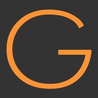 cARTography GeoMixer