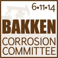 Bakken Corrosion Committee - Inaugural Meeting