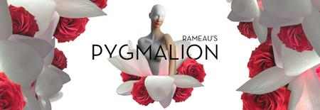 "On Site Opera presents ""Pygmalion"" for Glass™ Explorers"