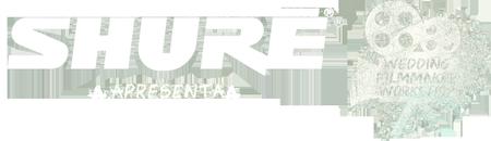 Shure apresenta Ray Roman e Kevin Shahinian no Rio de...