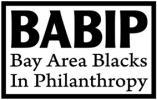 BABIP 2012 Conference & Gala Reception
