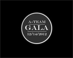 Daystar Church: A-Team Gala