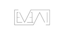 C.V. Evelann logo