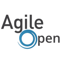 Agile Open Montréal 2014