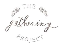 The Gathering Project's Summer Retreat
