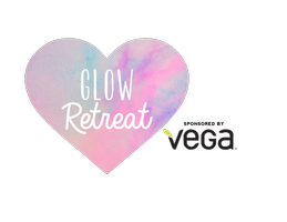 The GLOW Retreat