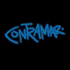 Grupo Contramar logo