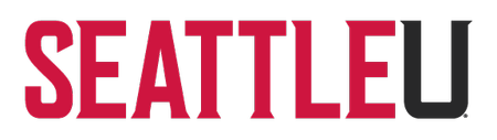 VOLUNTEER for Seattle University's 2014 President's...