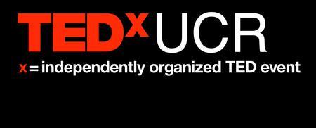 TEDxUCR Salon 2014: Frame Shift