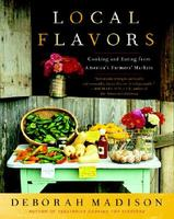Cookbook Club: Local Flavors