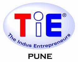 TiE Pune My Story Session with Peeyush Rai, Co-Founder...