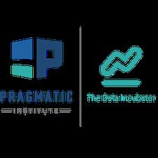 The Data Incubator, a Pragmatic Institute company logo