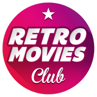 Retro Movies Club #101 : Ghostbusters