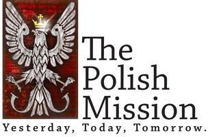Lectures Series: Polish for Genealogists