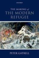 The Making of the Modern Refugee - A Conversation with...