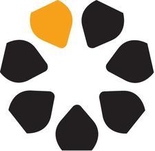 Port Phillip & Westernport CMA logo