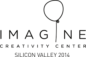 Clausura Imagine Silicon Valley 2014