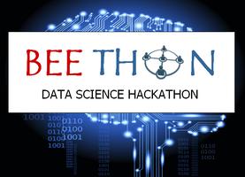 Bee-Thon