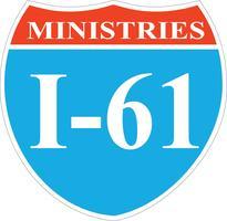 I-61 Ministries Women's Breakfast