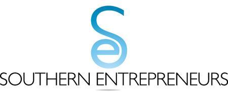 SOUTHERN ENTREPRENEURS NETWORKING - BASINGSTOKE