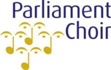 The Parliament Choir logo