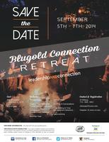 Blugold Connection Retreat - Cancelled - Re-scheduling...