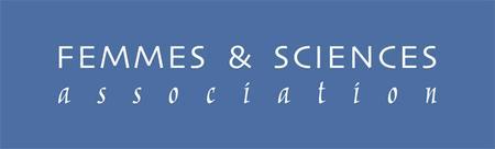 Colloque Femmes & Sciences 2014