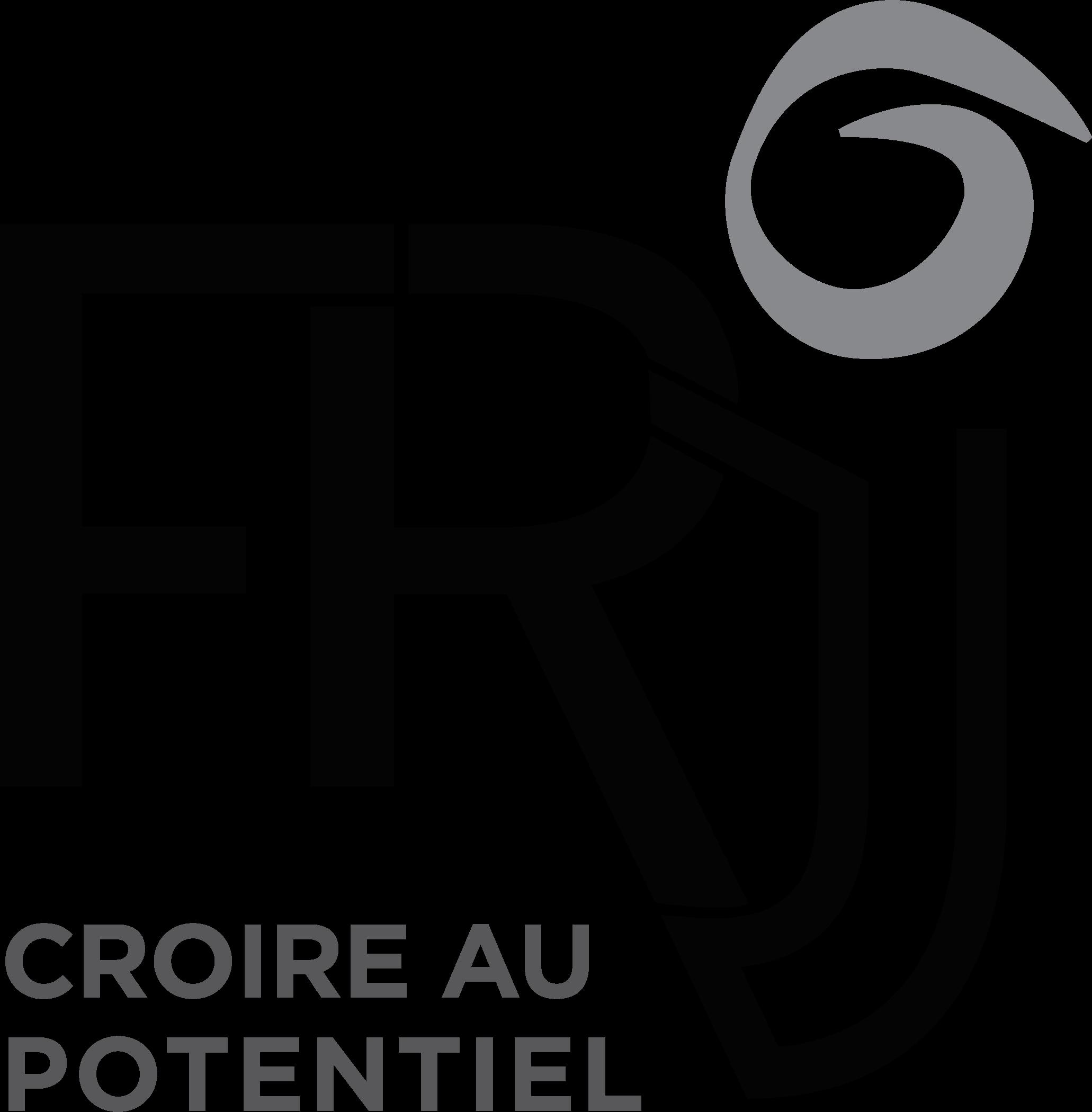 FRJ - Service aux entreprises