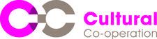 Cultural Co-operation logo