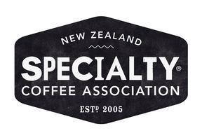 NZSCA Symposium 2012