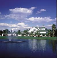 2014 FECA Annual Summer Leadership Conference Golf...
