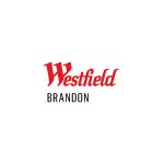 Westfield Brandon logo
