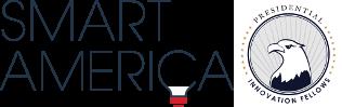SmartAmerica Challenge Expo