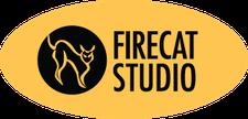 Firecat Studio logo