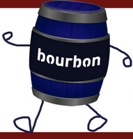 DC BOURBON BASH 2014