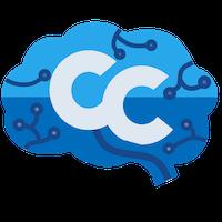 Community Coders logo