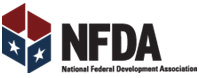 Extra Credit: NFDA Midwest Region Chapter - Chicago...