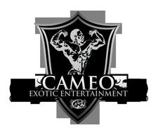 Cameo Entertainment logo