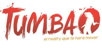 TUMBAO Students Choice and Choreography Session