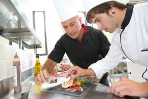Food Handlers Certification Course