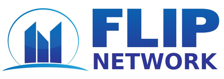 FLIPnetwork - ATLANTA MAY 2014