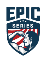 The EPIC Series - Newport Beach, CA
