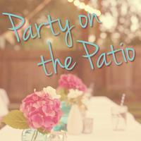 "Southwood Ladies' Night ""Party on the Patio""..."