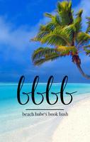 Beach Babe's Book Blast