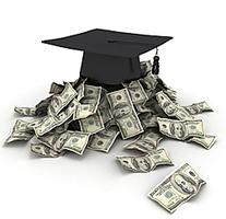 Free Workshop: How To Pay for College If You Don't...
